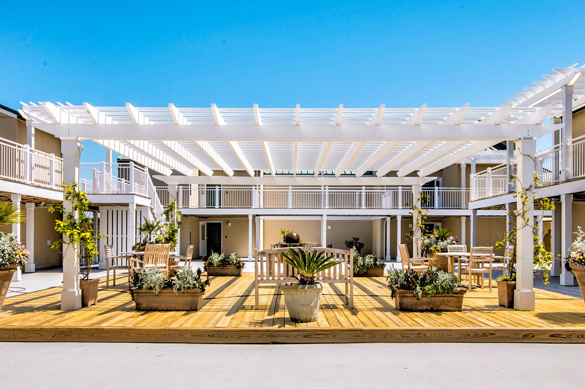 2944 Atrium Villa Johns Island, SC 29455