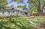 990 Colonial Drive, Mount Pleasant, SC 29464