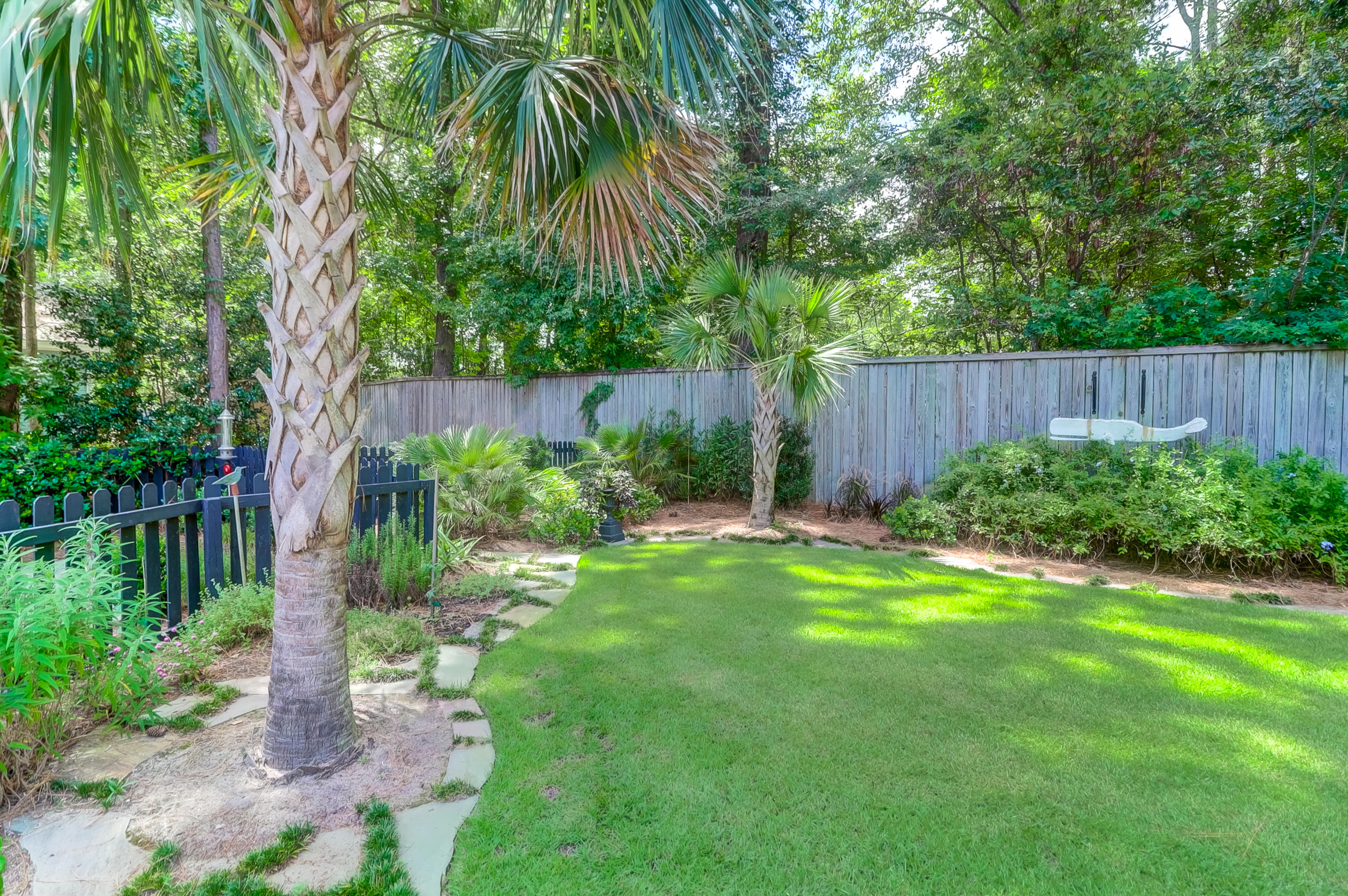 5016 Coral Reef Drive Johns Island, SC 29455