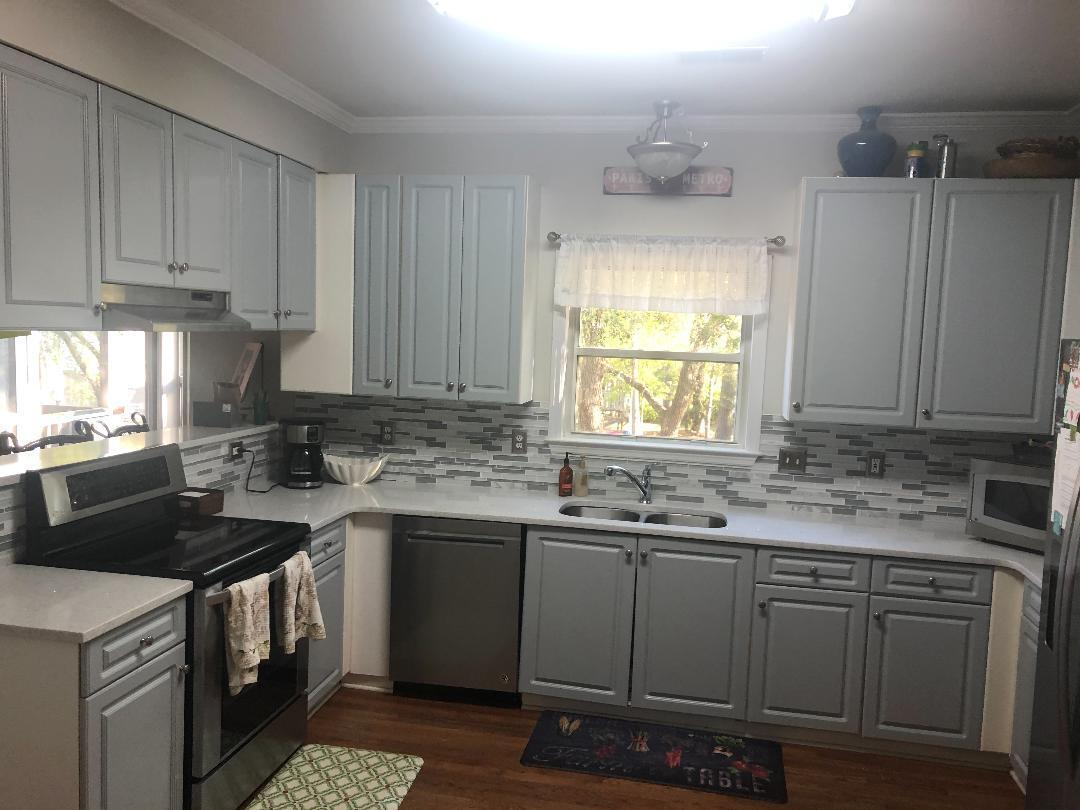 Horlbeck Creek Homes For Sale - 2871 Tradewind, Mount Pleasant, SC - 3