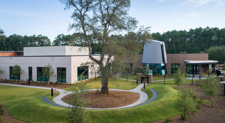 Carolina Park Homes For Sale - 3870 Sawyers Island, Mount Pleasant, SC - 4