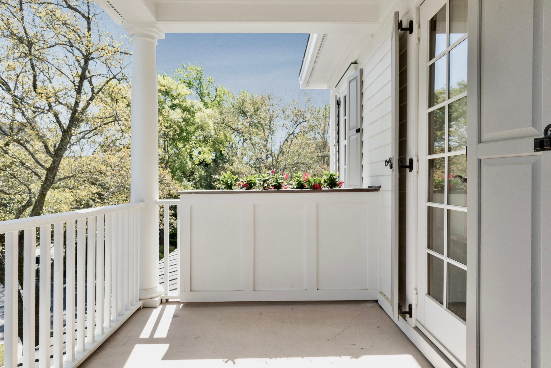 301 Hidden Bottom Lane Charleston, SC 29492