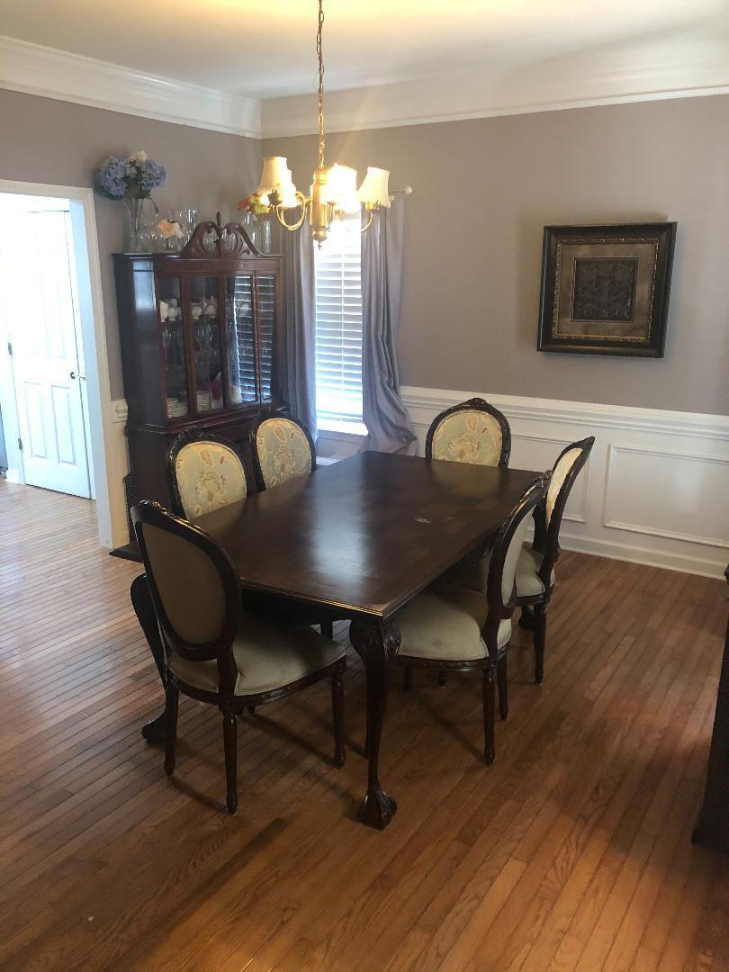 Horlbeck Creek Homes For Sale - 2871 Tradewind, Mount Pleasant, SC - 0