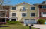 249 Etiwan Pointe Drive, 117-3, Mount Pleasant, SC 29464