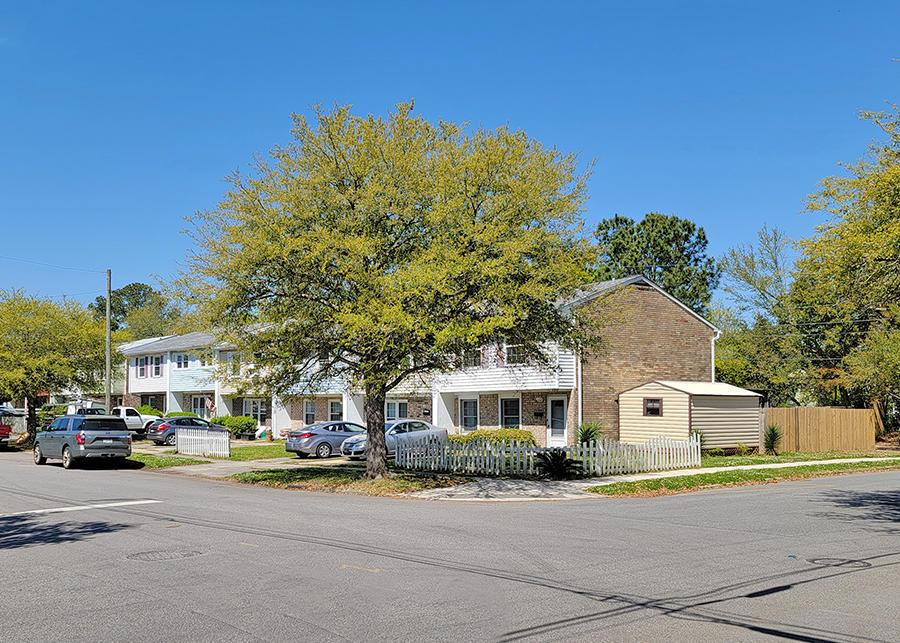 Wagener Terrace Homes For Sale - 120 Gordon, Charleston, SC - 3