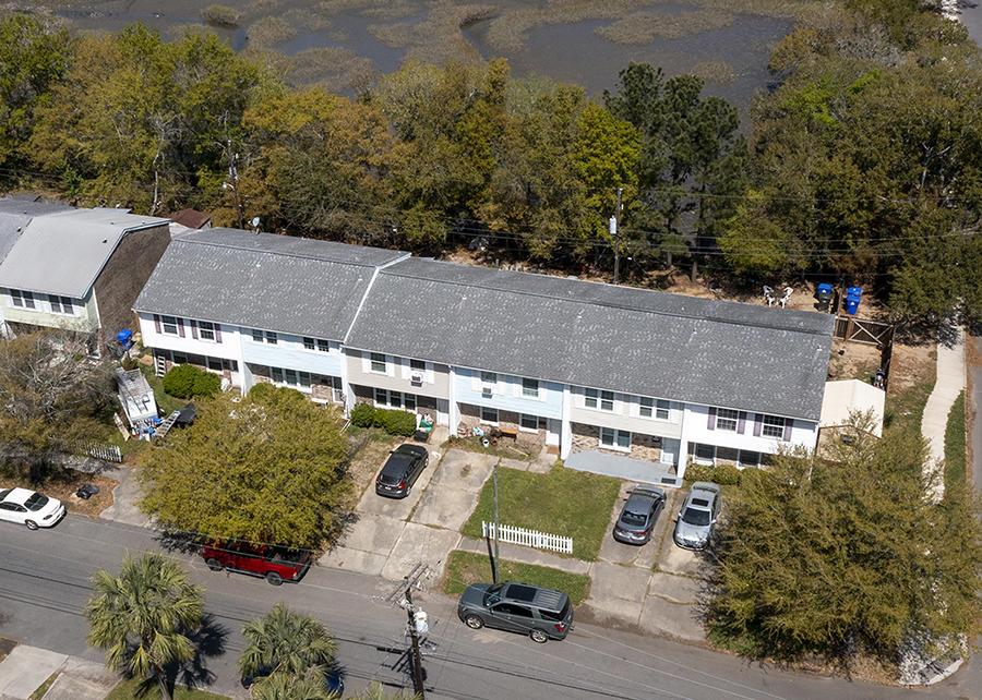 Wagener Terrace Homes For Sale - 120 Gordon, Charleston, SC - 10