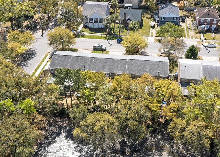 Wagener Terrace Homes For Sale - 120 Gordon, Charleston, SC - 14
