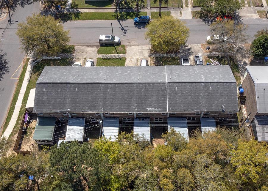 Wagener Terrace Homes For Sale - 120 Gordon, Charleston, SC - 16