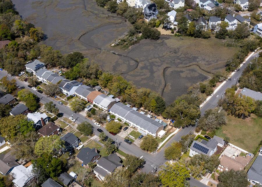 Wagener Terrace Homes For Sale - 120 Gordon, Charleston, SC - 19