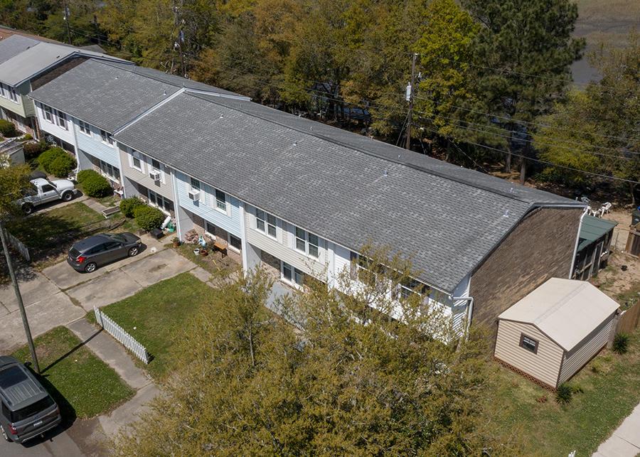 Wagener Terrace Homes For Sale - 120 Gordon, Charleston, SC - 22
