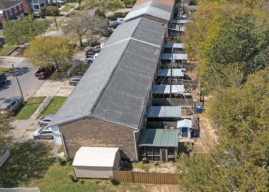 Wagener Terrace Homes For Sale - 120 Gordon, Charleston, SC - 23