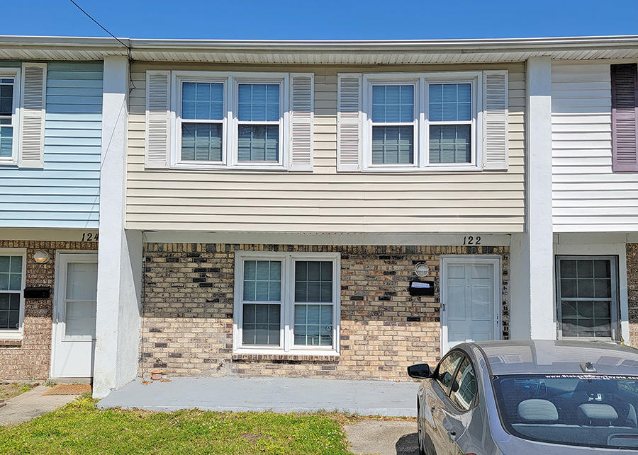 Wagener Terrace Homes For Sale - 120 Gordon, Charleston, SC - 5
