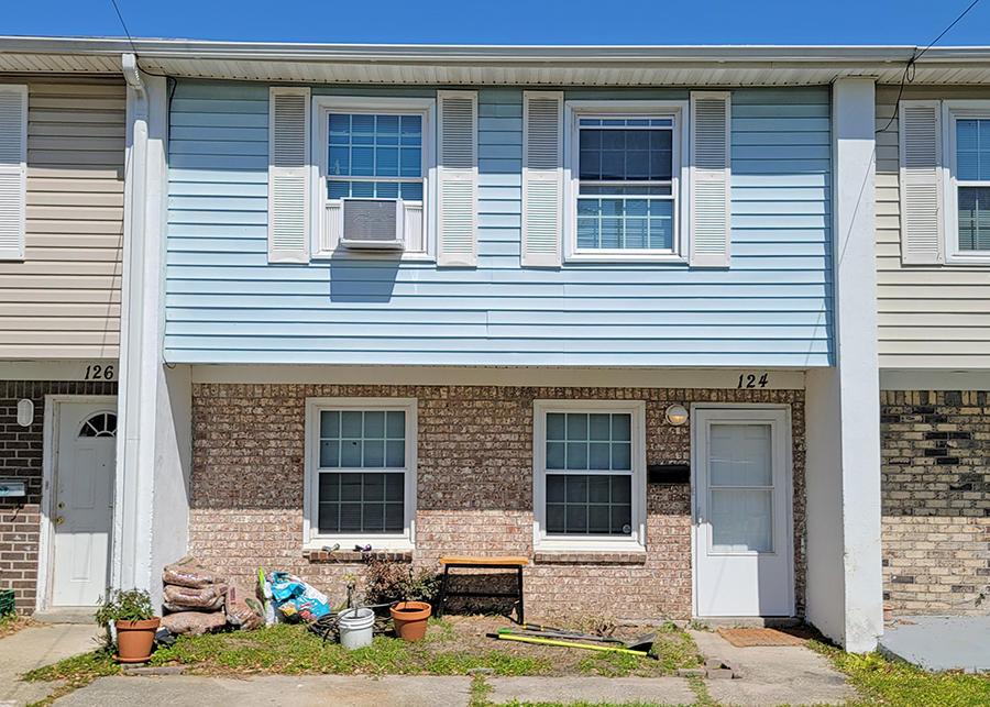 Wagener Terrace Homes For Sale - 120 Gordon, Charleston, SC - 6