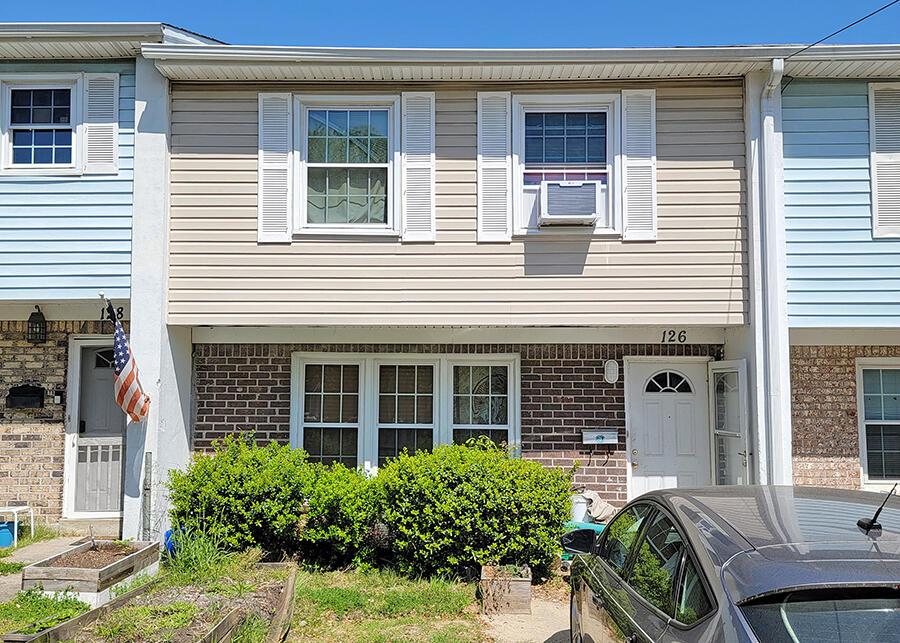 Wagener Terrace Homes For Sale - 120 Gordon, Charleston, SC - 7