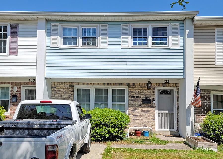 Wagener Terrace Homes For Sale - 120 Gordon, Charleston, SC - 8