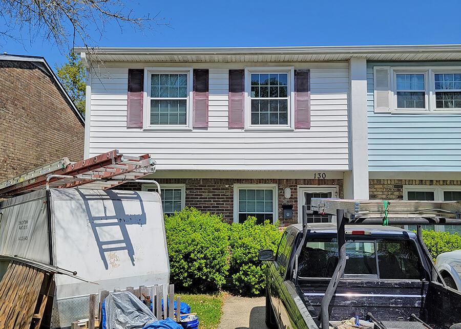 Wagener Terrace Homes For Sale - 120 Gordon, Charleston, SC - 9
