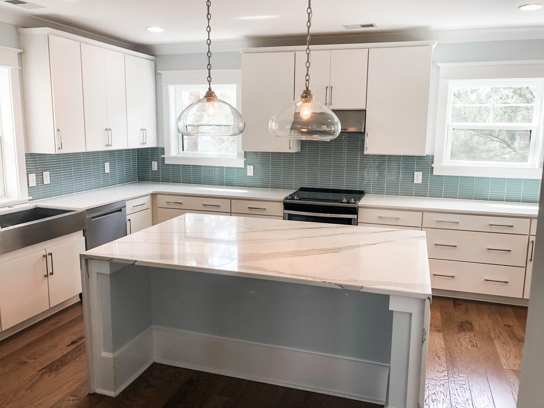 Sullivans Pointe Homes For Sale - 972 Key Colony, Mount Pleasant, SC - 9