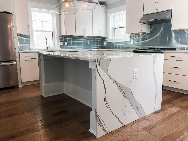 Sullivans Pointe Homes For Sale - 972 Key Colony, Mount Pleasant, SC - 8