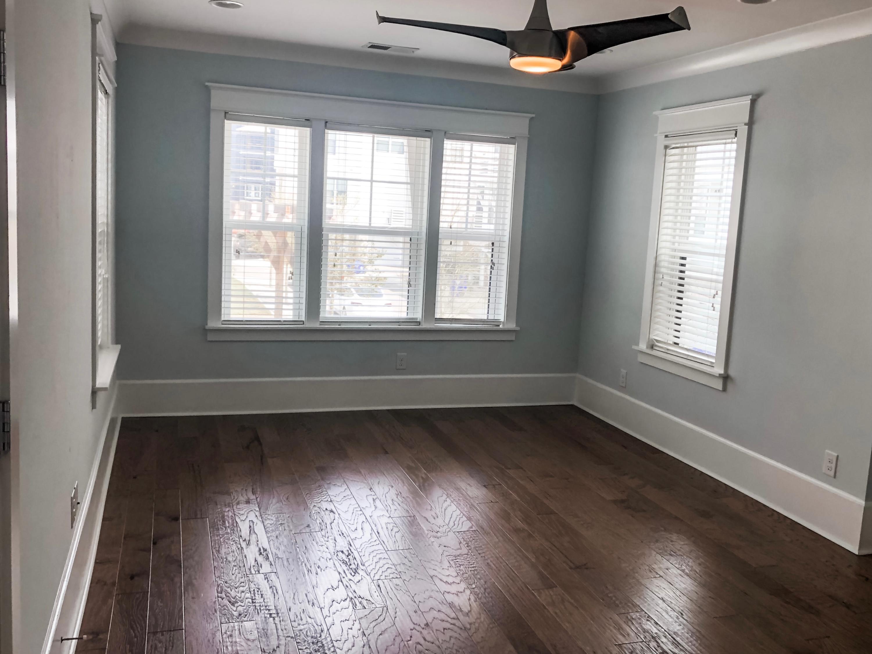 Sullivans Pointe Homes For Sale - 972 Key Colony, Mount Pleasant, SC - 7