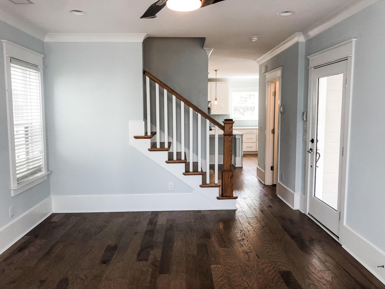 Sullivans Pointe Homes For Sale - 972 Key Colony, Mount Pleasant, SC - 6
