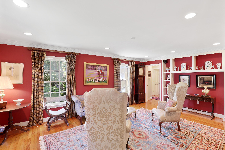 Country Club II Homes For Sale - 1533 Fairway, Charleston, SC - 48