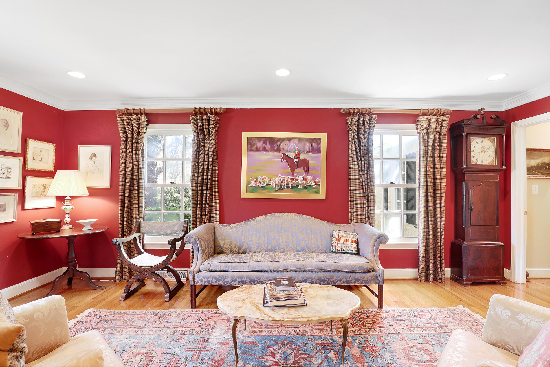 Country Club II Homes For Sale - 1533 Fairway, Charleston, SC - 49