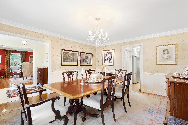 Country Club II Homes For Sale - 1533 Fairway, Charleston, SC - 20