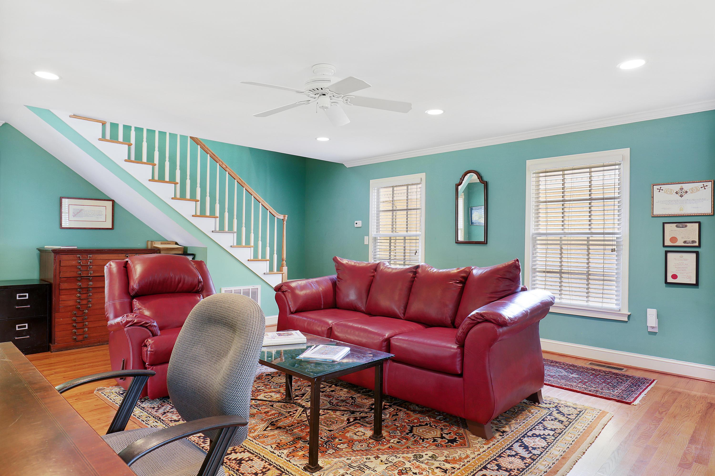 Country Club II Homes For Sale - 1533 Fairway, Charleston, SC - 31