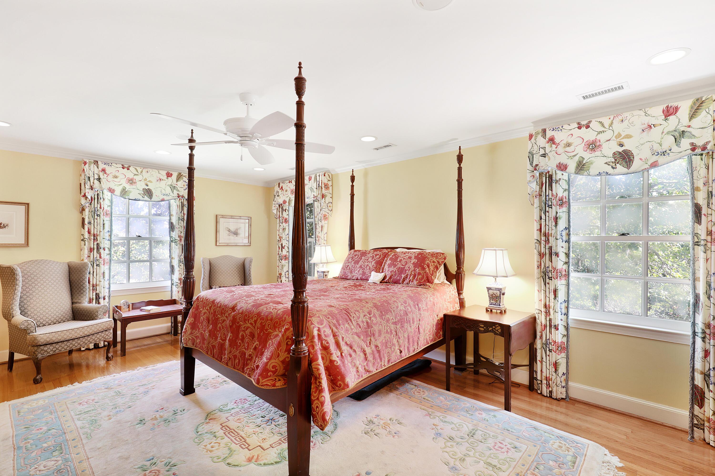 Country Club II Homes For Sale - 1533 Fairway, Charleston, SC - 8