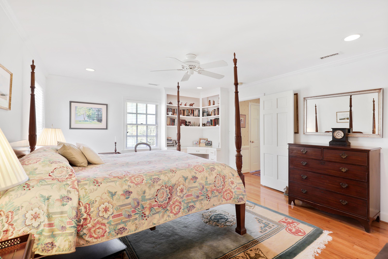 Country Club II Homes For Sale - 1533 Fairway, Charleston, SC - 12