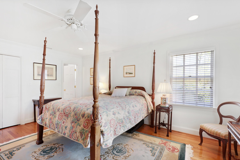 Country Club II Homes For Sale - 1533 Fairway, Charleston, SC - 13