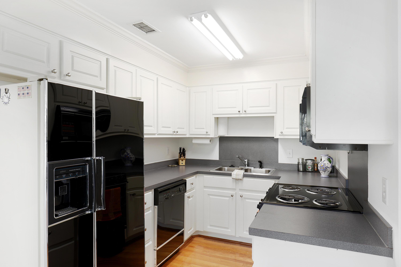 Country Club II Homes For Sale - 1533 Fairway, Charleston, SC - 39