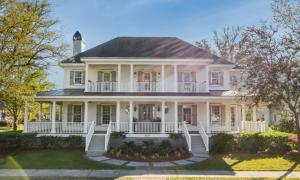 301 Hidden Bottom Lane, Charleston, SC 29492