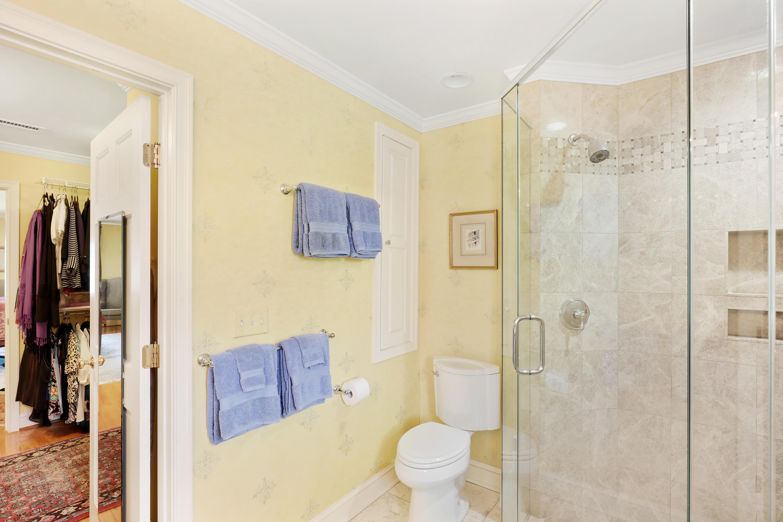 Country Club II Homes For Sale - 1533 Fairway, Charleston, SC - 11