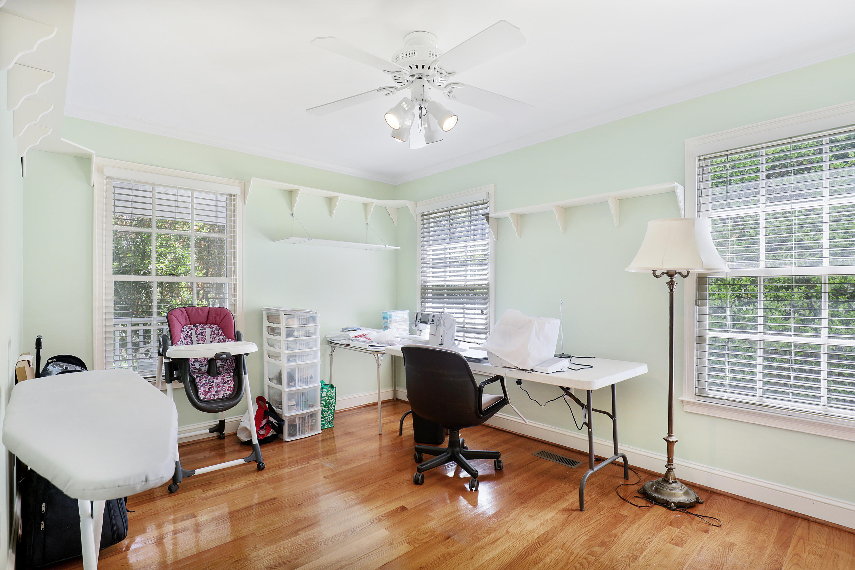 Country Club II Homes For Sale - 1533 Fairway, Charleston, SC - 5