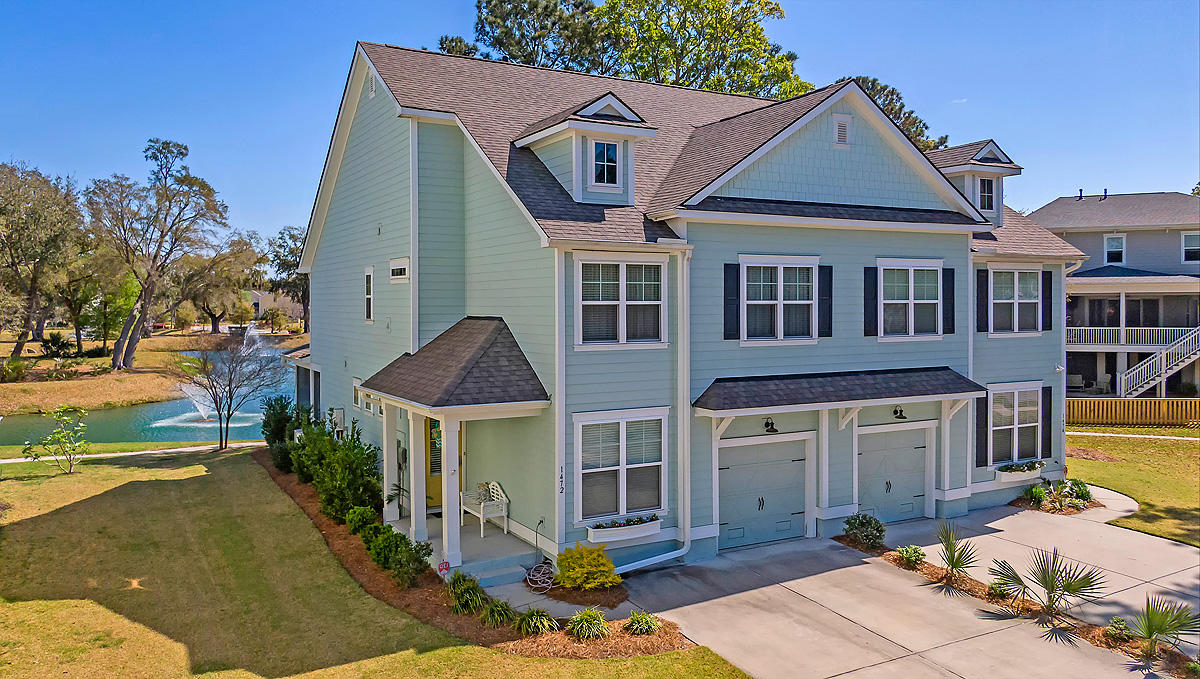 Oyster Point Homes For Sale - 1472 Red Tide, Mount Pleasant, SC - 21