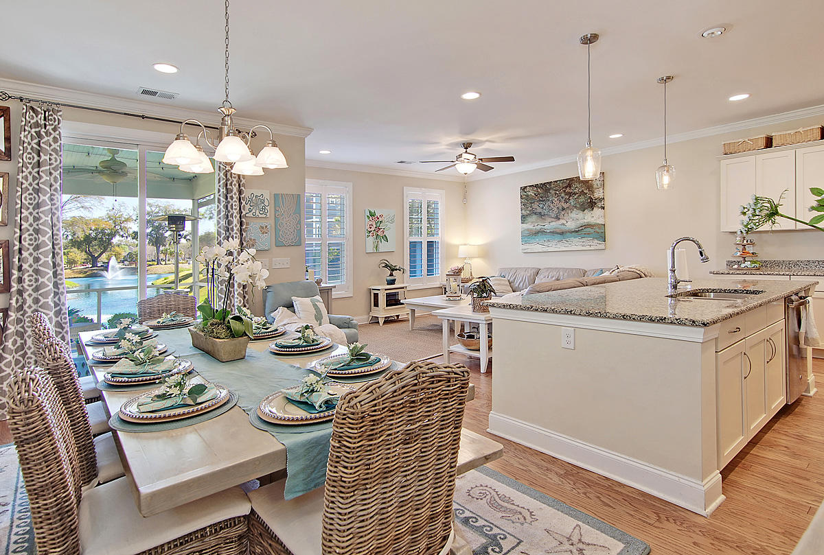 Oyster Point Homes For Sale - 1472 Red Tide, Mount Pleasant, SC - 22