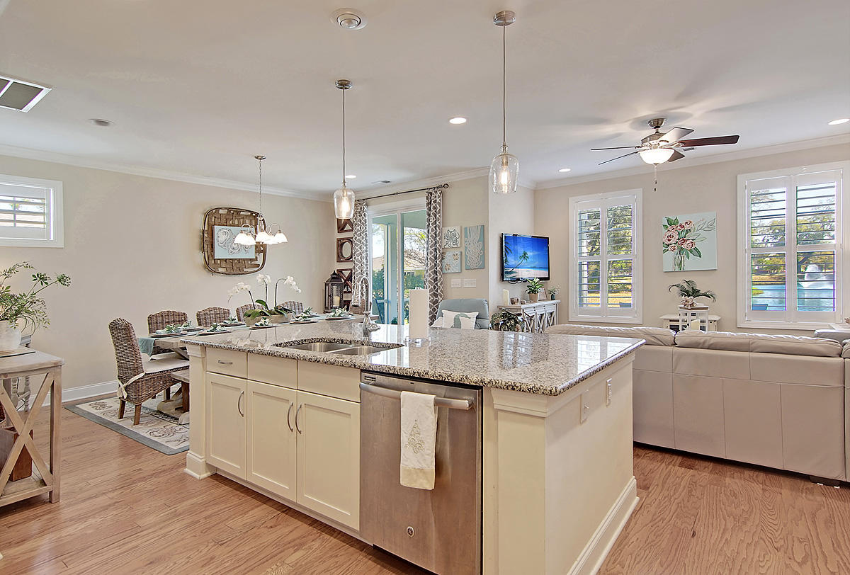 Oyster Point Homes For Sale - 1472 Red Tide, Mount Pleasant, SC - 7