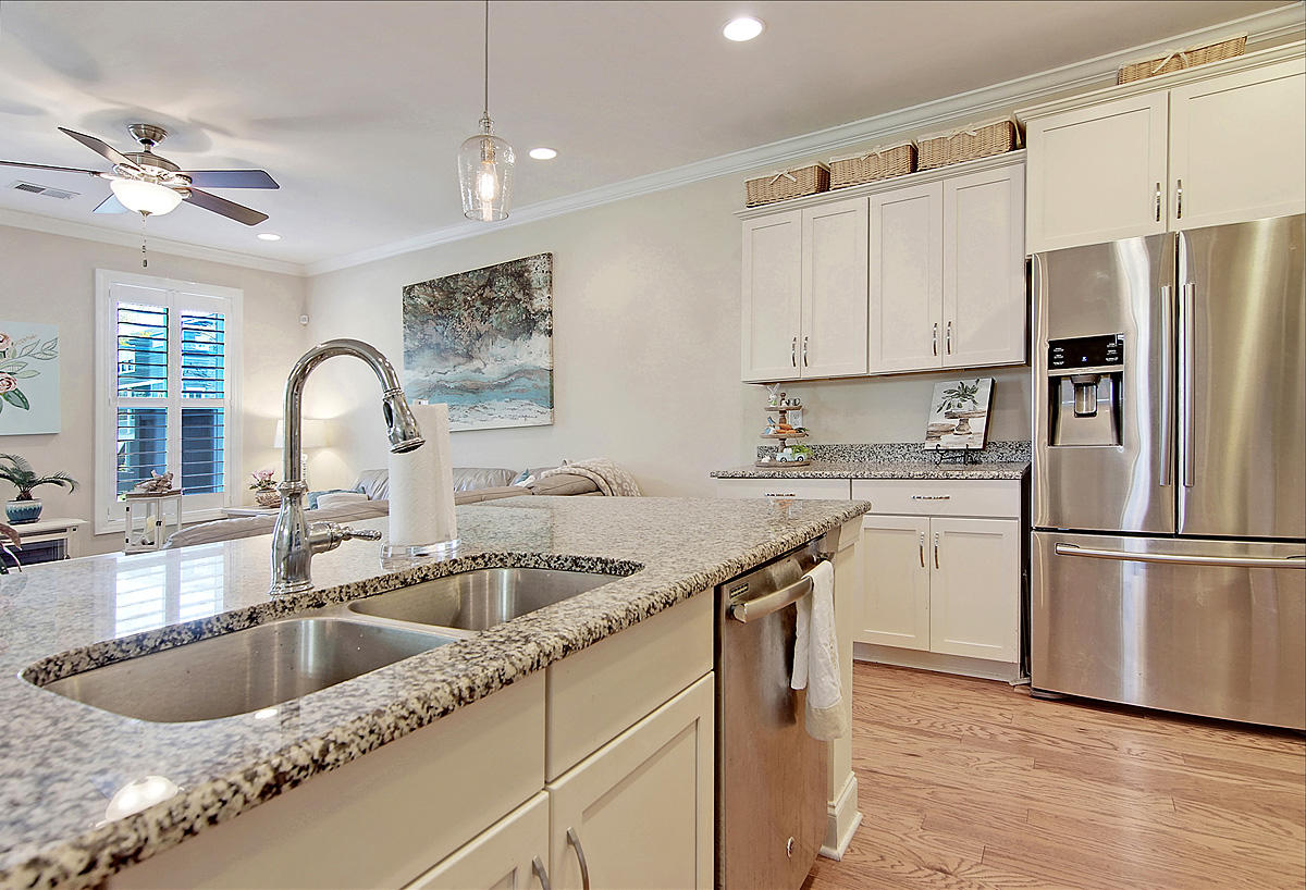 Oyster Point Homes For Sale - 1472 Red Tide, Mount Pleasant, SC - 9