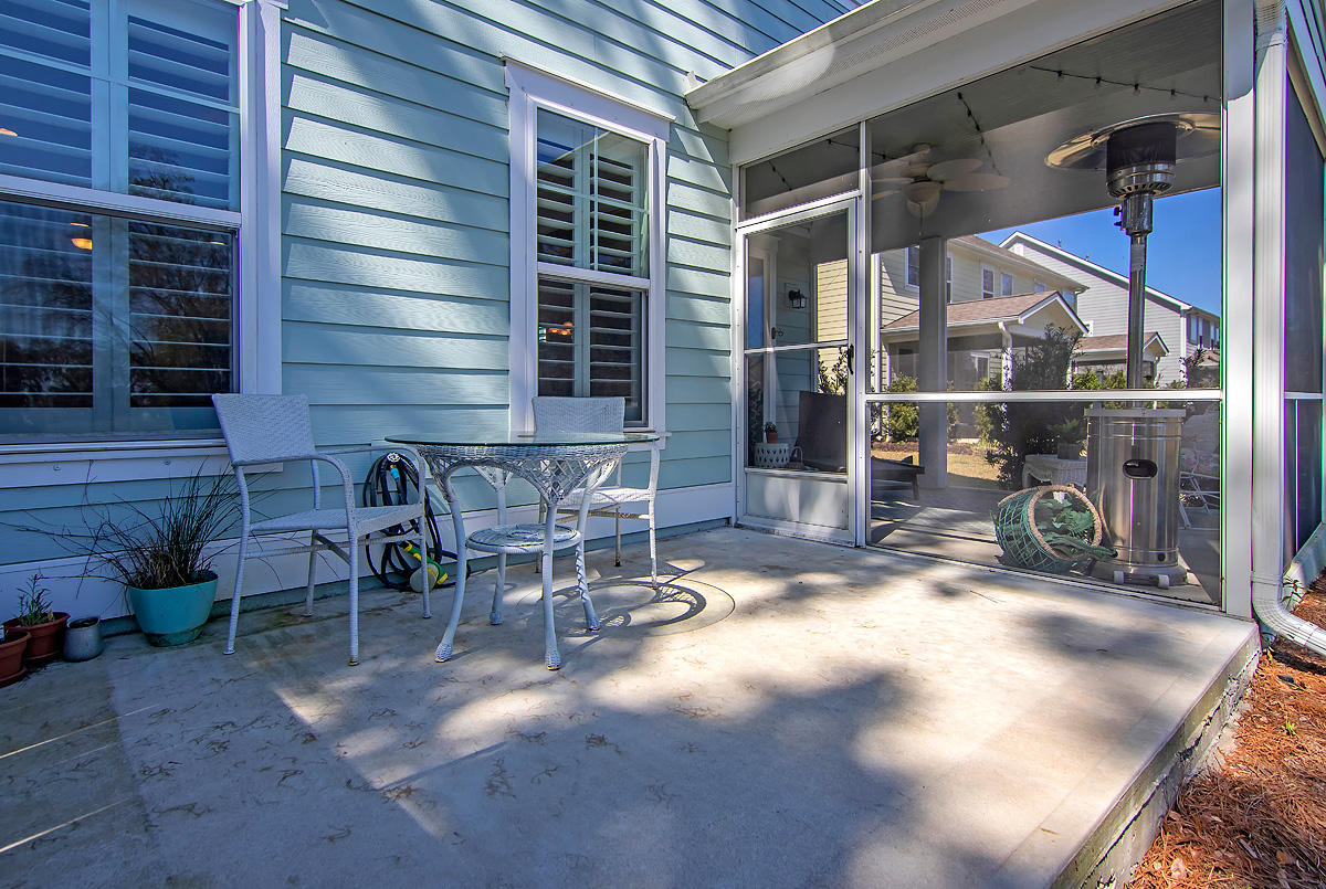 Oyster Point Homes For Sale - 1472 Red Tide, Mount Pleasant, SC - 19