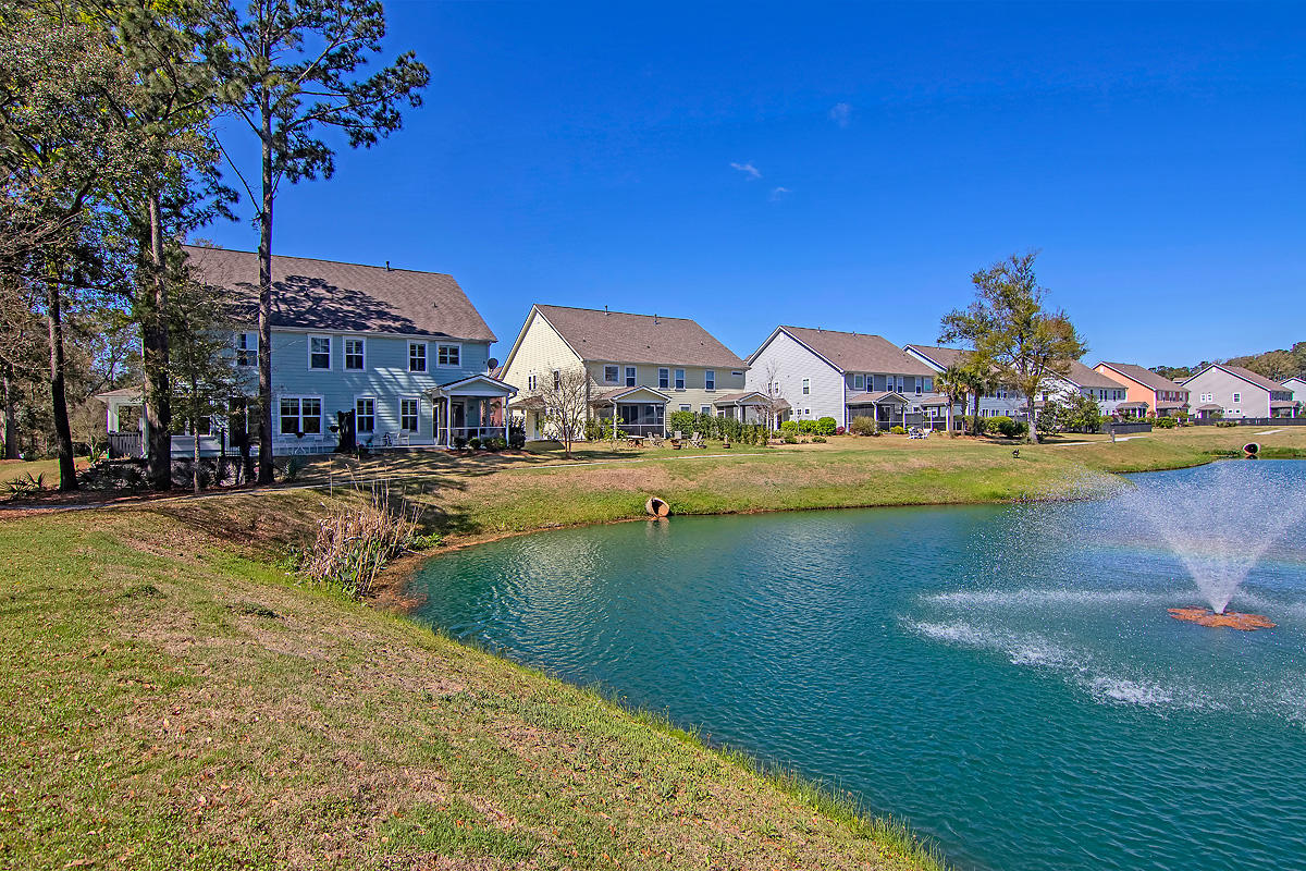 Oyster Point Homes For Sale - 1472 Red Tide, Mount Pleasant, SC - 14