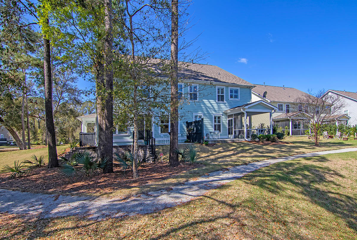 Oyster Point Homes For Sale - 1472 Red Tide, Mount Pleasant, SC - 74