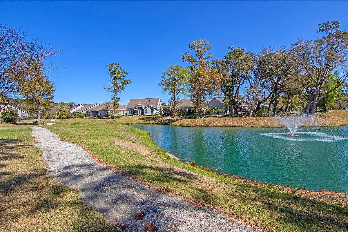 Oyster Point Homes For Sale - 1472 Red Tide, Mount Pleasant, SC - 13