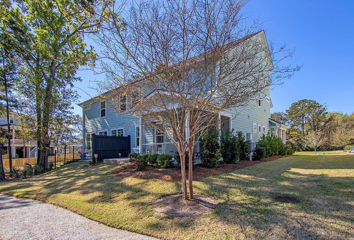 Oyster Point Homes For Sale - 1472 Red Tide, Mount Pleasant, SC - 64