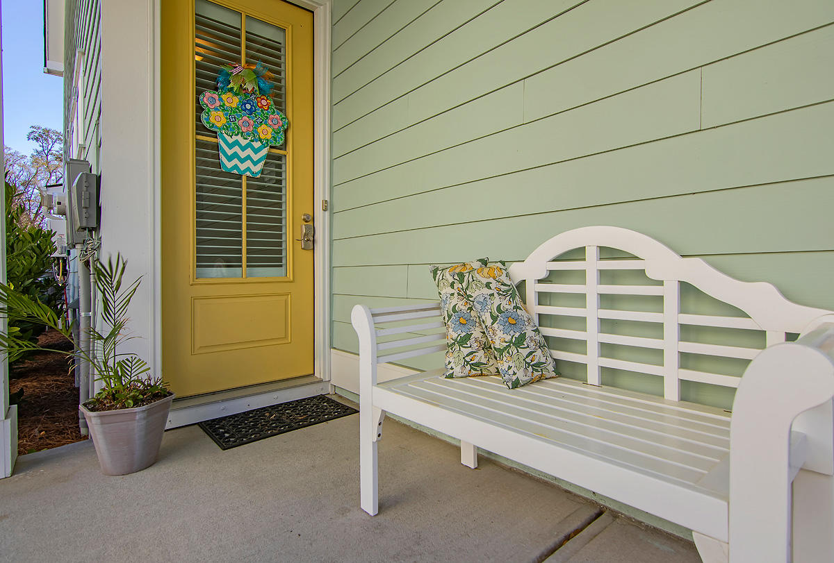 Oyster Point Homes For Sale - 1472 Red Tide, Mount Pleasant, SC - 26