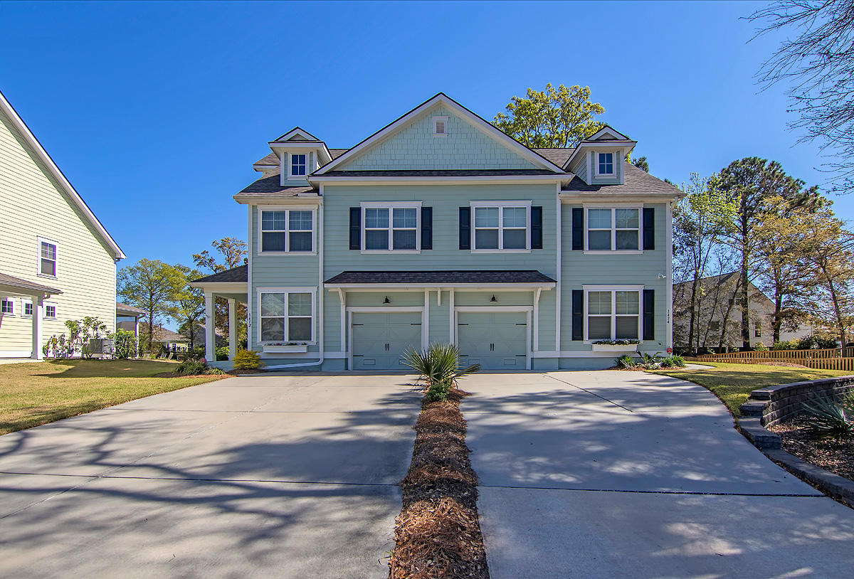 Oyster Point Homes For Sale - 1472 Red Tide, Mount Pleasant, SC - 63
