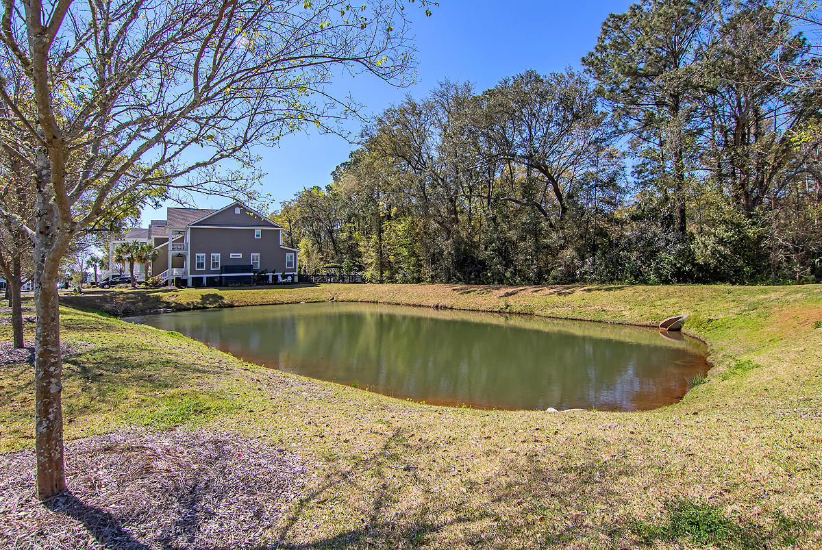 Oyster Point Homes For Sale - 1472 Red Tide, Mount Pleasant, SC - 32