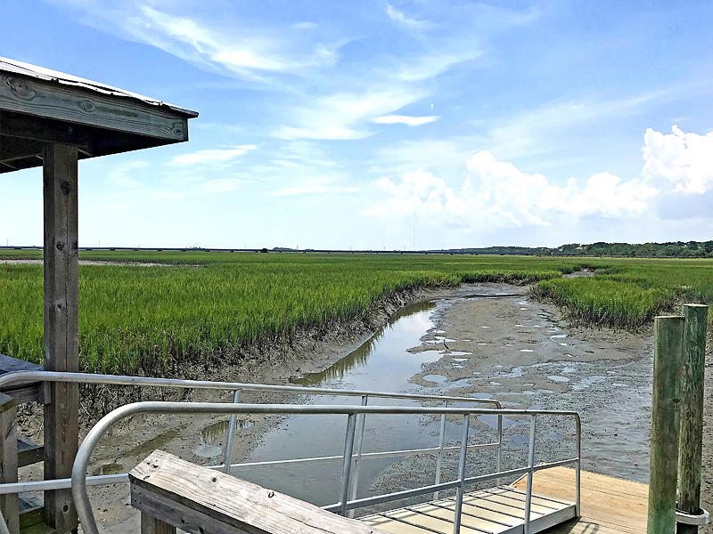 Oyster Point Homes For Sale - 1472 Red Tide, Mount Pleasant, SC - 27