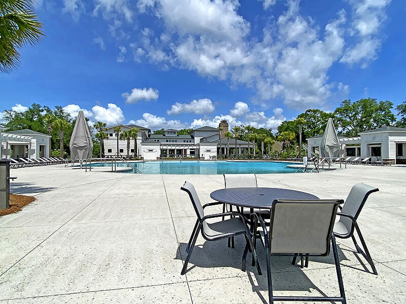 Oyster Point Homes For Sale - 1472 Red Tide, Mount Pleasant, SC - 70