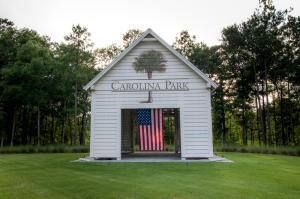 Carolina Park Homes For Sale - 3862 Segars Landing, Mount Pleasant, SC - 0